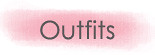 outfits button