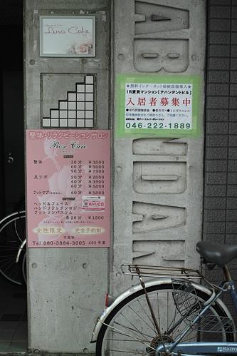 2013.04.06(SDIM4796