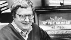 美第一影评人Roger Ebert谈互联网和人:《所有寂寞的人》