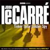 John Le Carre - Tinker, Tailor, Soldier, Spy