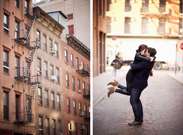 RYALE_Tribeca_Proposal-5