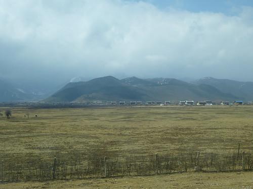 Yunnan13-Lijiang-Shangri La-Route (177)