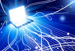 The Need for High-Speed Internet