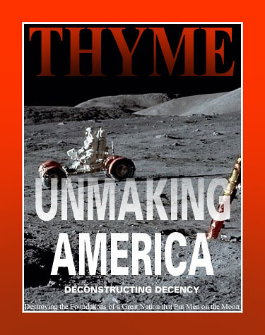 THYME0517A