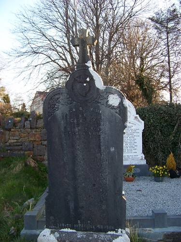 Abbey graveyard (44)