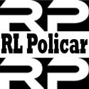 RL Policar Social Media Services