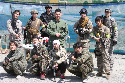 Paintball 081