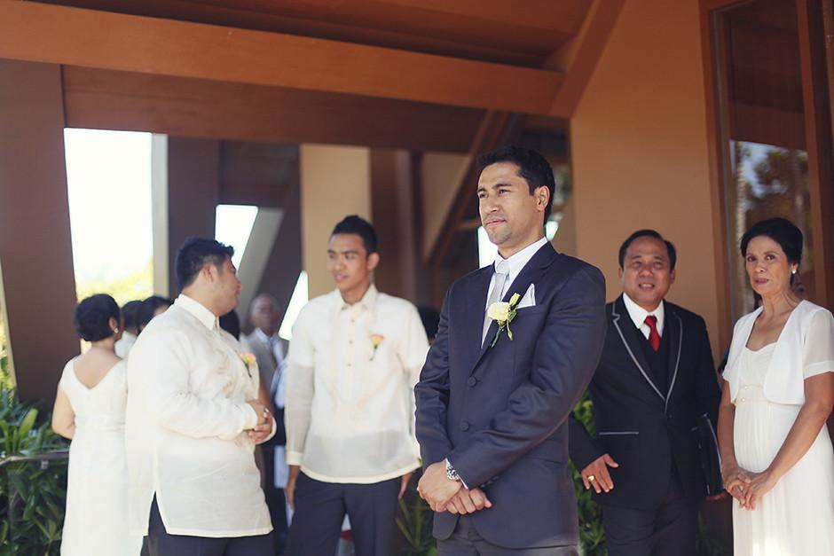 Wedding Photographer Cebu, Shangrila Mactan Hotel Weddings
