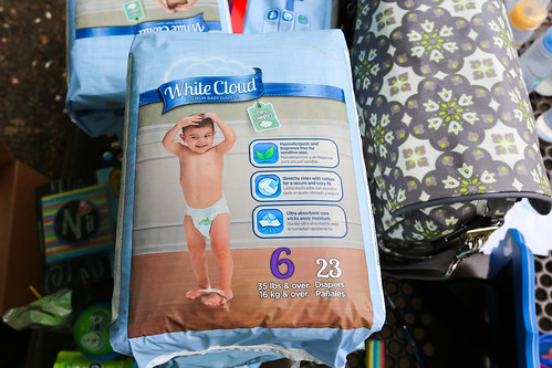 White Cloud Diapers-012.jpg