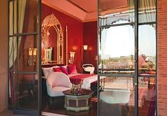 Marrakech-Hotel-Morocco