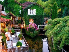 Hotel-Le-Moulin-du-Roc-France