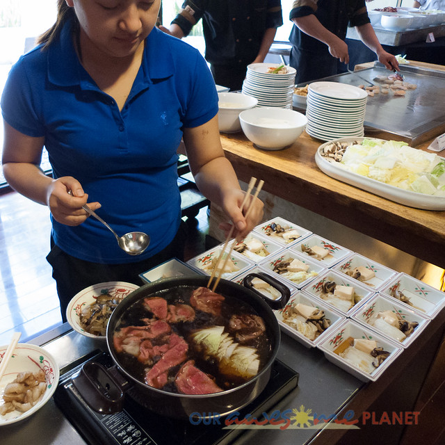 Dusit Thani Family Brunch-34.jpg