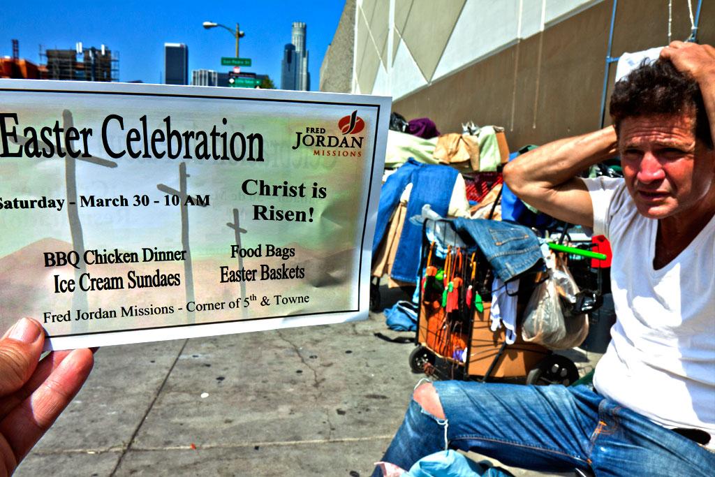 Johnny-on-Skid-Row--Los-Angeles