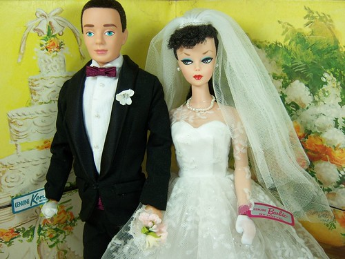 Wedding Day!1 by Sartoria Gigi