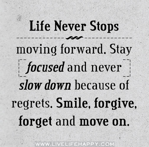 Quotes For Moving On In Life Glamorous Life Quotes Archives  Page 647 Of 1112  Live Life Happy