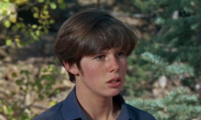 kim darby and pete duel