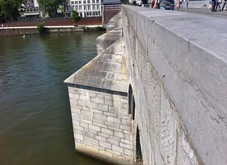 36-2012-0528 pieterpad-route-26-st servaasbrug