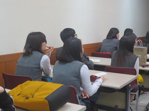 20130417_평내고등학생 참여연대 방문 (4)