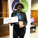 2013 Barry Sullivan Law Cup Public Speaking Contest
