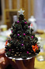 360/366: Christmas tree by Rrrodrigo