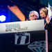 3FM Awards 2013 mashup item