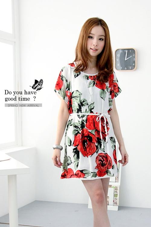 Wholesale Clothing Korean Fashion In Malaysia Fashion Today