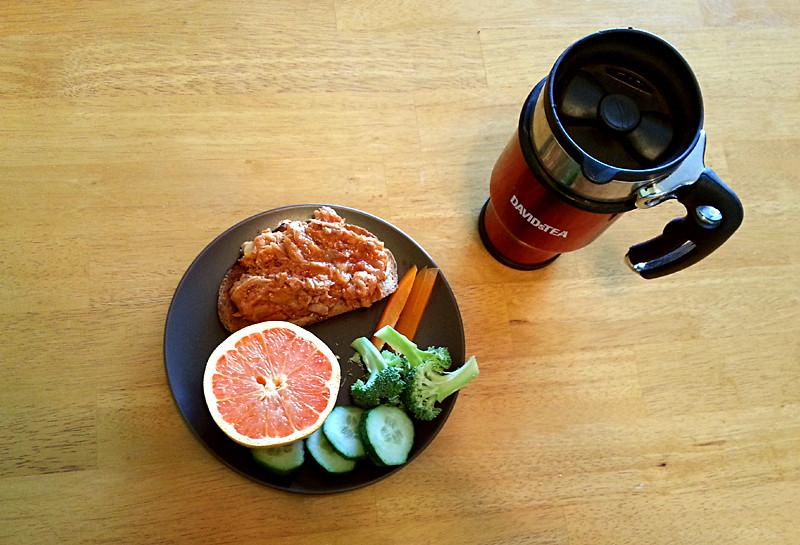 014---breakfast
