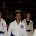 Fri, 04/12/2013 - 19:47 - From the Spring 2013 Dan Test in Beaver Falls, PA.  Photos are courtesy of Ms. Kelly Burke and Mrs. Leslie Niedzielski, Columbus Tang Soo Do Academy