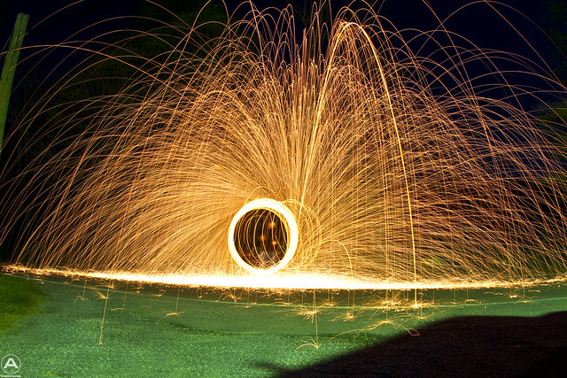 fireball_02