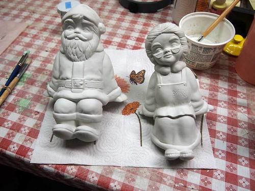 ceramics2b