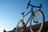Cervelo S5 Sunset: Bullet the Blue Sky with an Aero Road Bike by Hugger Industries