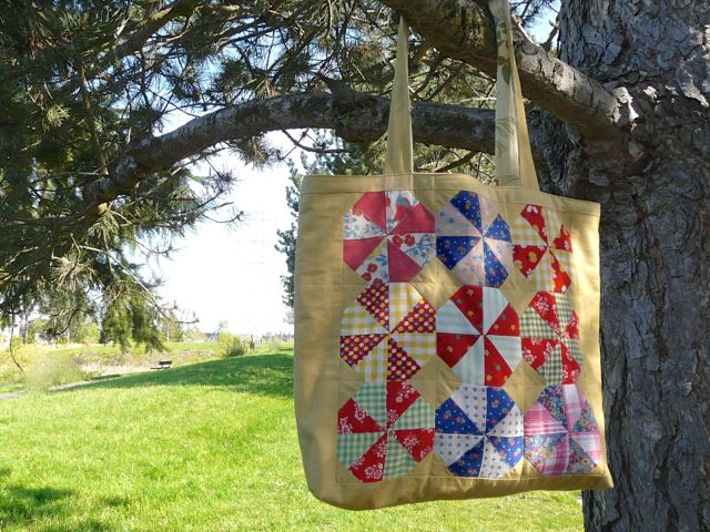 VQB-tote-finished3
