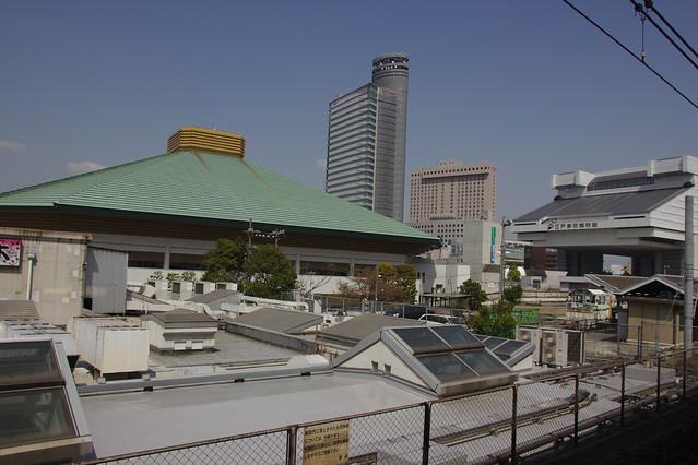 1190 - Museo Edo