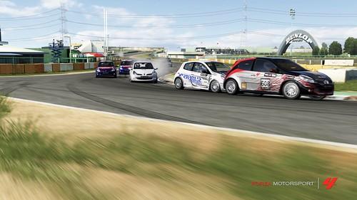Forza506