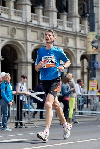 Vienna marathon-7