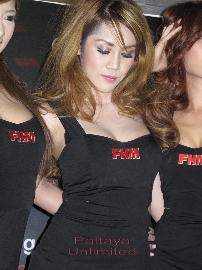 Car porn at sexs