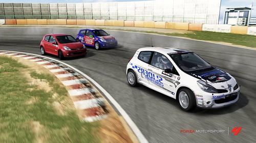 Forza515