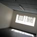 tshimologong precinct_3