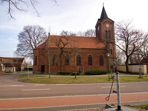 2013-Kleinpaschleben-Kirche