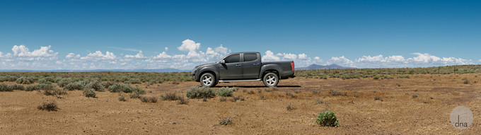 ISUZU KB 2013 dna photographers Cape Town Desmond Louw car photographer 15