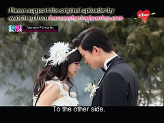 Wgm (global Edition) Ep.4