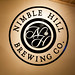 Welcome To Nimble Hill...
