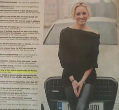 Irish Sunday Business Newsround