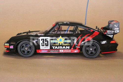 flickriver rc world radio control hobby 39 s photos tagged. Black Bedroom Furniture Sets. Home Design Ideas