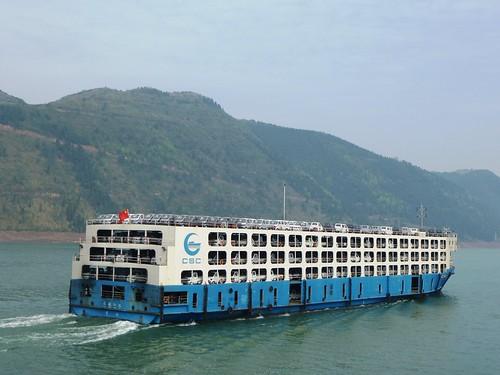 Chongqing13-Croisière 1-Fengdu-Wanshou (4)