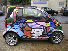 custom smart car DSCN3819