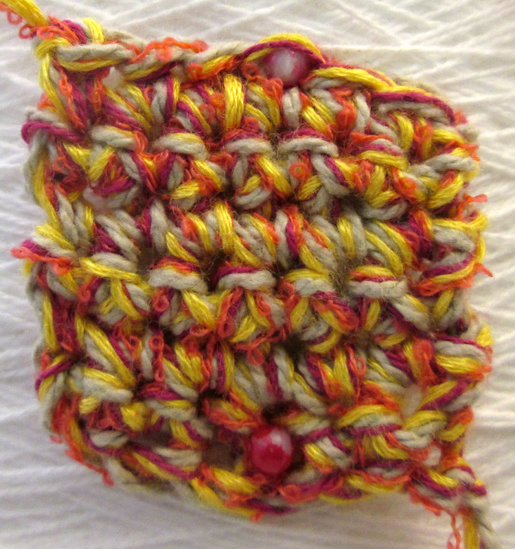 Featured Yarn Mara Chronicles Of Yarnia