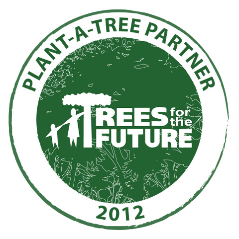 2012-plant-a-tree-partner-logo