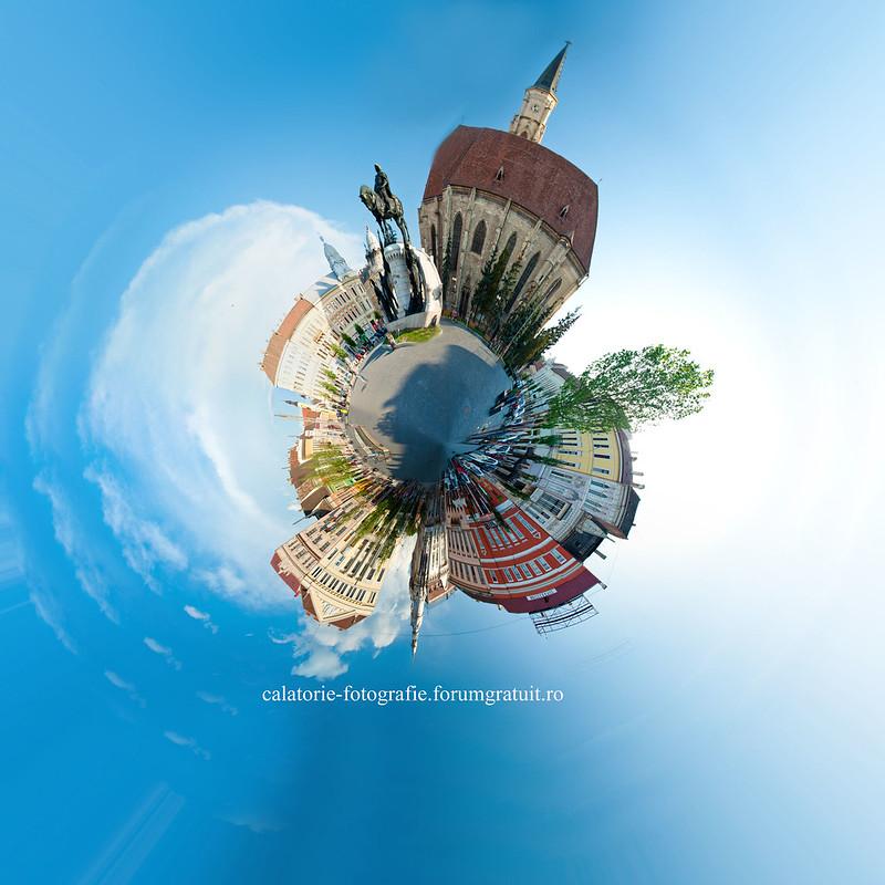 Planetuțe Cluj... continuarea, acum cu Nikon D90 de pe trepied Manfrotto MK393H 8712406526_7e31e51ba7_c