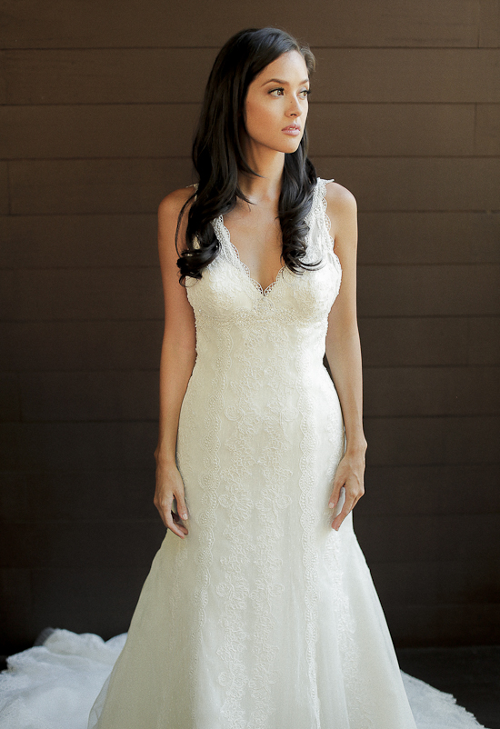 JON & PATTI WEDDING-37